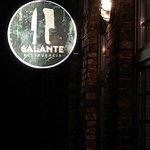Photo of Restauracja Galante