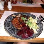 Photo of DWA SWIATY food & wine