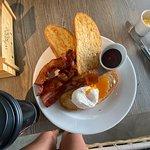 ภาพถ่ายของ The Coffee Club - Bophut Samui