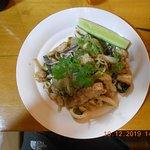 ภาพถ่ายของ Min Lan Seafood and Rakhine Traditional Food