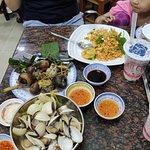ภาพถ่ายของ Quan An Thanh Binh