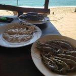 صورة فوتوغرافية لـ Sha Sha Seafood