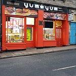صورة فوتوغرافية لـ Yum Yum Kurdish Kebab House