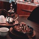 صورة فوتوغرافية لـ Criollo Cafe