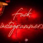 Valokuva: Butchers