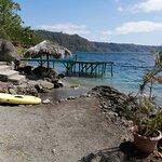 Punta El Cacique