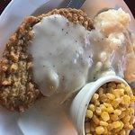 Valokuva: Mac Daddy's Restaurant