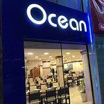 صورة فوتوغرافية لـ Ocean