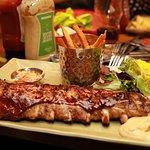 nice ribs