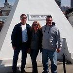 Ihr Backstage Pass Rundgang durch das French Quarter und den St. Louis Cemetery