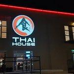 Bild från Thai House