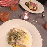 Per Te Restaurant Fotografie