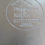 Photo of Plataforma do Sabor