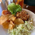 Foto van Brigantine Seafood Restaurant