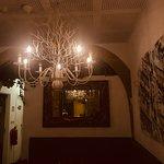 Photo de Tiles Restaurant & Tapas Bar