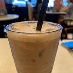 Oldtown White Coffee照片