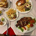 ภาพถ่ายของ ร้านอาหารข้าวสาร