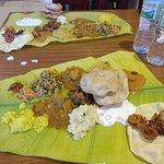 صورة فوتوغرافية لـ Udupi