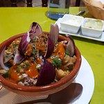 Фотография Restaurante Gran Tarajal SIN GLUTEN
