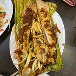 ภาพถ่ายของ Macpherson Barbecue Seafood