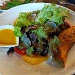 Photo of Siam Brasserie