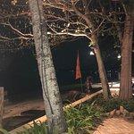ภาพถ่ายของ CHILL INN Lipanoi Beach Cafe
