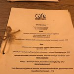 Photo of Secret Life cafe