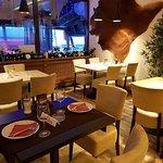 Fotografija – Cafe & Restoran Rio