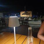 Photo of Kebab & Kurry Maldives