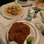 Photo de Restaurant Salzamt
