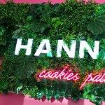 Hannah's Cookies照片