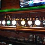 Фотография Murphy's Sports Bar