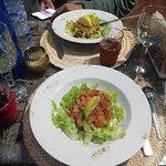 صورة فوتوغرافية لـ Restaurant Bio Beldi