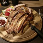 Photo of Restaurant Picknick