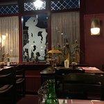 Foto van Indisch Restaurant Bandoeng