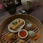 Foto van Shanghai Chic