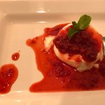 صورة فوتوغرافية لـ Equilibrista Italian restaurant