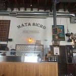 Fotografia de Mata Bicho - Real Taverna