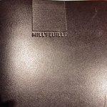 Mill'Feuille Foto