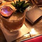 Photo of Bugsy's bar