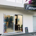 Photo of Panneria