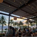 Photo of Fish House at Four Seasons, Oahu