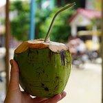 Coco Frio의 사진