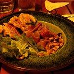 Billede af Midori Sushi & Pub