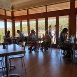 Foto de Millbrook Winery