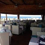 Bilde fra Amadores Beach Club