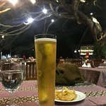 Photo of Bagan Thande Restaurant