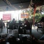 Photo of Boomerang Beach Restaurant and Bar