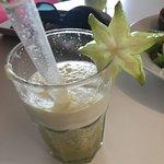 Bild från Cafe Smorgas