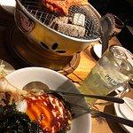 ホルモン焼肉 縁 西荻窪店の写真